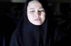 Usut Kasus Pembunuhan Hakim PN Medan, Polisi Dalami Alibi Istri Jamaluddin - JPNN.com
