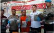 Kapolres Denpasar Perintahkan Anak Buah Tembak Mati yang Melawan Polisi