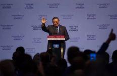 SBY: Rakyat tidak Suka Pemerintah yang Represif Otoritarian - JPNN.com