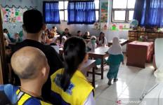 Tujuh Siswa SD di Kota Bandung Terjangkit Hepatitis A - JPNN.com
