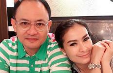 Profil Satrio Dewandono, Suami Iis Dahlia yang Mengangkut Harley Bermasalah di Garuda - JPNN.com