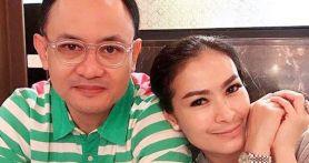 Profil Satrio Dewandono, Suami Iis Dahlia yang Mengangkut Harley Bermasalah di Garuda