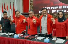 PDIP Gelar Rakernas, Bakal Lebih Ramai Ketimbang Kongres - JPNN.com