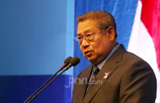 SBY Sesalkan Ancaman Memolisikan Warga Penghina Presiden - JPNN.com