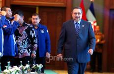 SBY Bicara 2 Krisis Besar - JPNN.com
