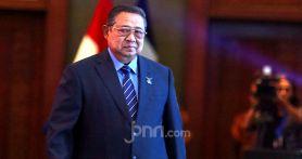 5 Berita Terpopuler: Gubernur Sulsel Ditangkap, TNI Diminta Turun Tangan, Pengkhianatan SBY