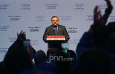 Analisis Pak SBY soal Kerusuhan di AS setelah George Floyd Tewas Dipiting Polisi - JPNN.com