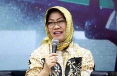 Siti Zuhro: Ke Depan akan Suram - JPNN.com