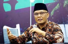 Sukamta PKS Khawatir dengan Rencana Kemenkominfo - JPNN.com