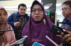 Pak Jokowi, Masalah Omnibus Law Bukan Cuma Ketenagakerjaan - JPNN.com