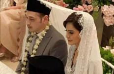 Ini Alasan Cut Tari dan Richard Kevin Menikah di Tanggal Cantik  - JPNN.com