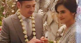 3 Berita Artis Terheboh: Isu Pemecatan Suami Iis Dahlia Hingga Pernikahan Sederhana Cut Tari