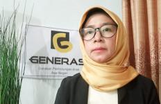 4 Program Nadiem Makarim Bisa Gagal Bila Guru Honorer Tidak Sejahtera - JPNN.com