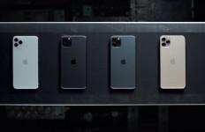 Apple Sempurnakan Kamera iPhone dengan Mengganti Fitur OIS - JPNN.com