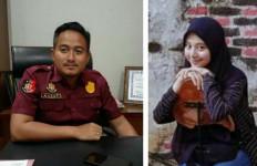 Polisi Ungkap Motif Pembunuhan Mahasiswi Unib, Oh Ternyata - JPNN.com