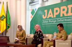 Tahun 2020 Pemprov Jabar Targetkan Bentuk 746 BUMDes - JPNN.com