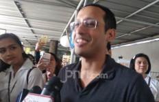 Mendikbud Nadiem Ingin Memerdekakan Kepsek yang Sudah Lama Frustrasi - JPNN.com