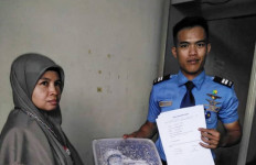 Karantina Pertanian Tanjungpinang Gagalkan Penyelundupan Biawak ke Pekanbaru - JPNN.com