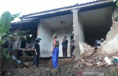 Tasikmalaya Dilanda 20 Kali Bencana Alam Sejak Awal Desember - JPNN.com