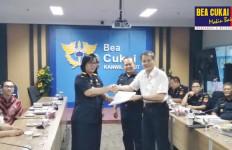 PT Prima Tangki Indonesia Ditunjuk Menjadi Penyelenggara PLB - JPNN.com