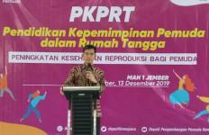 Mimpi Terpendam Asrorun Niam Sholeh Akhirnya Terwujud - JPNN.com