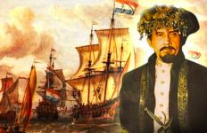 Warga Maluku Utara Perjuangkan Sultan Baabullah jadi Pahlawan Nasional - JPNN.com