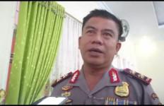 Kapolda Bengkulu Ultimatum Pembunuh Mahasiswi Unib Wina Mardiani - JPNN.com