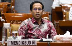 Nadiem Makarim Punya Mimpi: Bahasa Indonesia Jadi Lingua Franca Asia Tenggara - JPNN.com