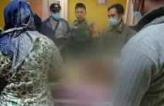 Berita Duka, Mustadi Meninggal Dunia Diserang Harimau - JPNN.com
