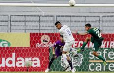 2 Kunci Utama Persebaya Surabaya Bisa Kalahkan Arema FC - JPNN.com