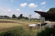 Stadion Bersejarah di Jawa Barat Gagal Direvitalisasi - JPNN.com