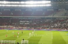 Madura United Majukan Pembayaran Gaji Bulan Mei, Ini Alasannya - JPNN.com