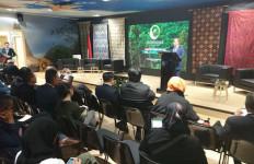 Sultan Bachtiar: DPD RI Desak Pemerintah Segera Terbitkan PP Tentang Hutan Adat - JPNN.com