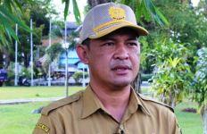 Usut Kasus Proyek Sumur Bor, Kejari Periksa Sekda Kalteng Secara Maraton - JPNN.com
