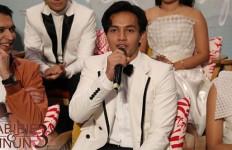 Produser Ungkap Alasan Hadirkan Jefri Nichol di Gala Premiere - JPNN.com