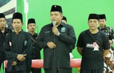 Pendekar Pagar Nusa Diminta Aktif Lawan Hoaks dan Ujaran Kebencian - JPNN.com