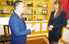 Menteri Malaysia Puji Kebijakan Nadiem Makarim soal UN - JPNN.com