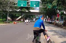 Banyak Pilihan Jenis Sepeda, Mana Yang Cocok Untuk Anda? - JPNN.com