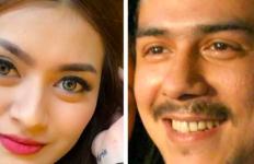 3 Berita Artis Terheboh: Eks Suami Dina Lorenza Menghilang Hingga Film Biopik Ali Sadikin - JPNN.com