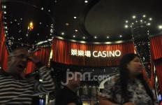 Identitas Pemilik Rekening Kasino di Luar Negeri Telah Dikantongi KPK - JPNN.com