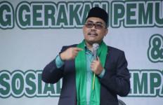 Bencana Alam Bertubi-tubi, Gus Jazil Tegaskan Eksploitasi Alam Harus Diakhiri - JPNN.com