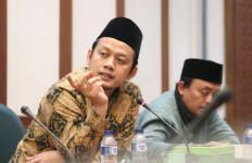 Dewan Pakar Pencak Silat Indonesia Berterima Kasih Kepada UNESCO - JPNN.com