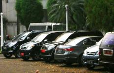 8.712 Kendaraan Dinas Pemkab Bekasi Menunggak Pajak, Duh - JPNN.com