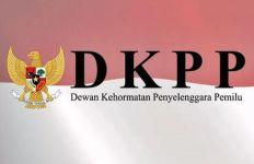 DKPP Copot Tomy S Dari Jabatan Ketua Bawaslu Bekasi - JPNN.com