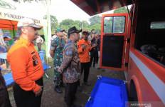 Wali Kota Tangerang: Tanggap Bencana Tanggung Jawab Semua Pihak - JPNN.com