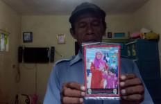 Cerita Keluarga Korban yang Ditabrak Harley Davidson di Bogor - JPNN.com
