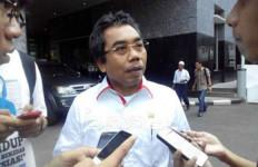 Fraksi PDIP Minta Anies Tiru Keberhasilan Ahok Menangani Banjir - JPNN.com