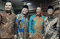 Sikap Muhammadiyah Terkait Peraturan Menag Tentang Majelis Taklim - JPNN.com