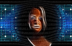 Vatikan Dukung IBM dan Microsoft Soal Aturan Teknologi AI - JPNN.com