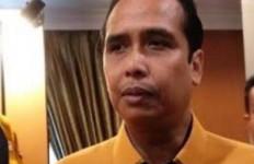 Wishnu Dewanto: Munas Hanura Harus Jadi Ajang Evaluasi Kepemimpinan OSO - JPNN.com
